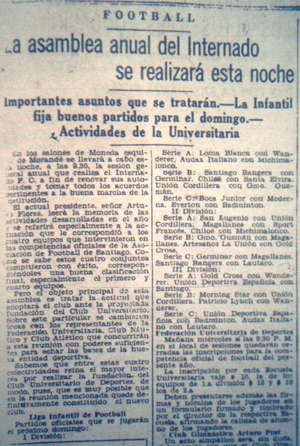 [Imagen: MS24may1927_Asamblea_IFC.JPG]